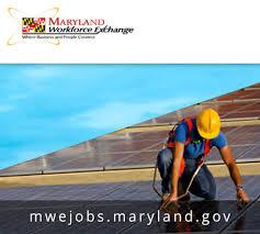 maryland assistance programs resources maryland gov