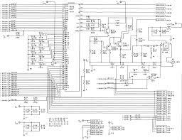 engine schematics ls engine controls schematics cadillac engine