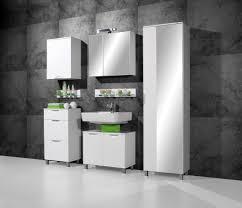 magasin cuisine et salle de bain charmant meuble vasque salle de bain but avec cuisine meuble vasque