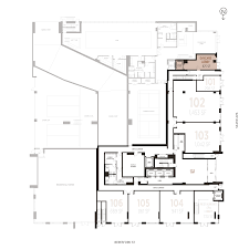 daycare floor plans new retail ownership opportunities in burnaby retail the