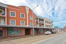 Comfort Apartments Hamilton Cosmopolitan Apartments 2017 Room Prices Deals U0026 Reviews Expedia