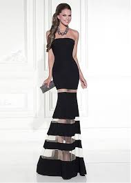 aliexpress com buy marvelous mermaid stretch satin formal dress