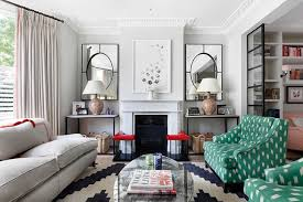 ideas for small living rooms small living room ideas design decorating houseandgarden co uk