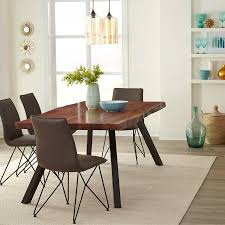 Dining Room Sets Costco Costco Dining Room Tables Dining Sets Costco