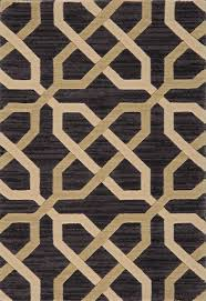 Nourison Kitchen Rugs Flooring Breathtaking Nourison Rugs For Floor Decoration Ideas