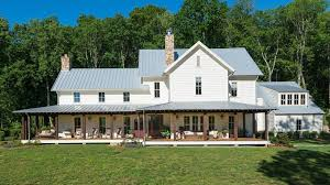 miley cyrus buys gorgeous ranch in tennessee 9homes