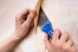 professional wallpaper removal j stevens painting