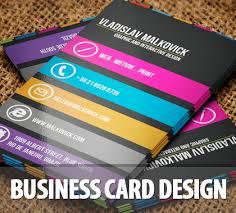 Creative Graphic Designer Business Cards 40 Extraordinary Creative Business Cards Design Business Cards