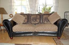 sofa kolonialstil kolonial sofa piesport markt de 7380983