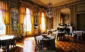 chambre d hote jarnac château martial jarnac chambres d hôtes charente chambre d