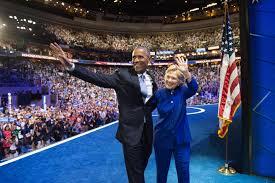 the 2016 democratic party platform u2013 the democrats u2013 medium