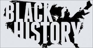 black history celebration essex