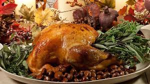 best restaurants open for thanksgiving dinner 2016 in los angeles