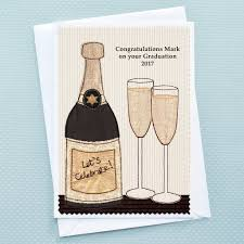 congratulations card by jenny arnott cards u0026 gifts