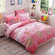 Patchwork Comforter Blankets U0026 Swaddlings Boho Patchwork Quilt As Well As Boho