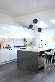 kitchen counters home design ideas