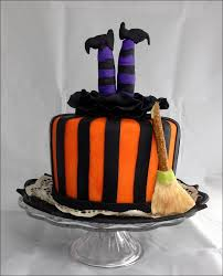 simple halloween cake decorating ideas the home design simple