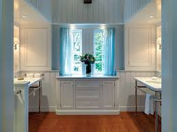 period homes interiors magazine 75 best period bathrooms images on bathrooms home