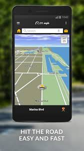 navigon australia apk navigon america android apps on play