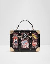 United Bags Cost Handbags For Women Aldo Us