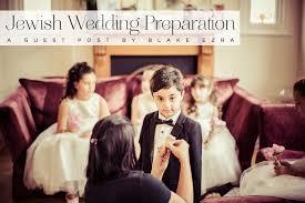 wedding preparation for preparation wedding traditions explained 1 smashing