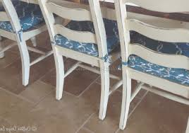 dining room best chair pads dining room chairs home design ideas