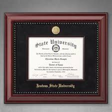 college diploma frames wheaton college diploma frames