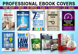 ebook cover design professional ebook cover design with experts level for 40 seoclerks