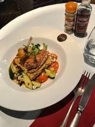 cours de cuisine biarritz grand tonic hotel biarritz travel