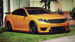 customized cars gta 5 online best cars to customize in gta 5 online rare