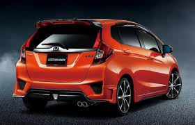 honda civic philippines honda civic specs philippines new car release date and review by