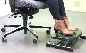 rehausseur de bureau rehausseur de bureau utilisation dun repose pour ma posture