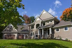 custom home design custom home u2013 delano mn dan j heid planning and design