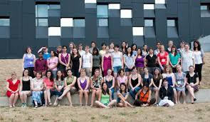 women in physics quantumfactory