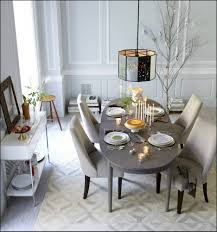 interior wc holiday natty table decorating ideas for best cj 220