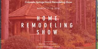 100 home design and remodeling show promo code 100 home