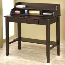 Diy Writing Desk White Writing Desk Diy Projects With Small Desks Designs 7