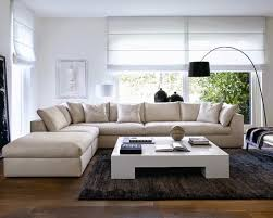 Fancy Home Decor L SHAPE SOFA DESIGNS AVAILABLE BY ORDER AT - Home decor sofa designs