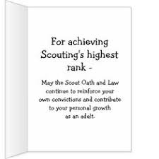 eagle scout congratulations card cool eagle scout letters boy scout stuff eagle