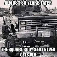 best 25 chevy trucks ideas on pinterest chevy lifted chevy