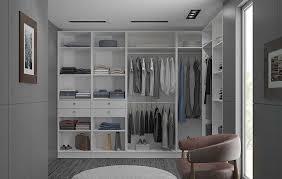 placard chambre adulte idee couleur pour chambre adulte 14 transformer un placard en