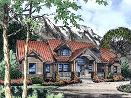 mountain home house plans rustic house plan design rustic mountain house plans impressive