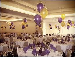 graduation decorations graduation decorations diy graduation party decoration ideas