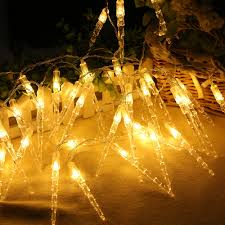 Halloween Window Lights 100 Ideas Halloween Icicle Lights On Www Weboolu Com