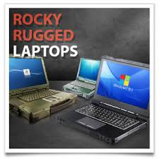Rugged Computers Amrel Computers Rugged Laptops Tablets And Handhelds Amrel Com