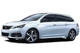 peugeot cars older models peugeot 308 sw estate review carbuyer