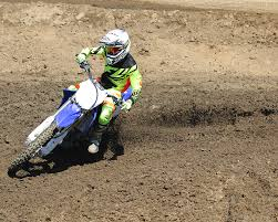 motocross bikes yamaha 2015 yamaha yz250 dirt bike test
