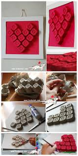 diy crafts to do with your kids on valentine u0027s day