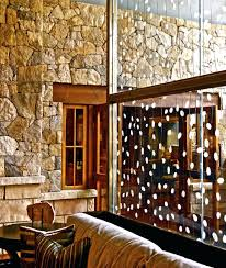 sliding glass door room dividers big room dividers futuristic partition models sliding glass panels