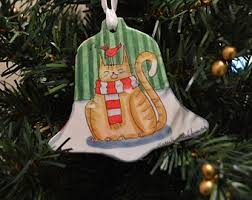 razorback ornament